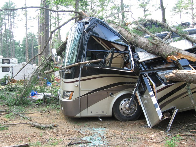 roulotte camping lac des pins a vendre