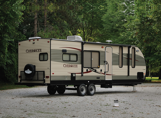 roulotte camping laurentides a vendre