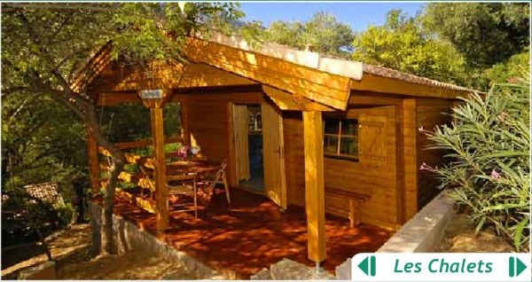 roulotte camping les oliviers porto