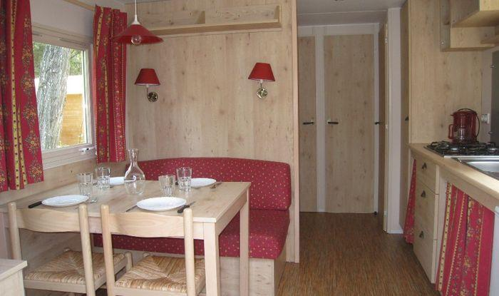 roulotte camping signol